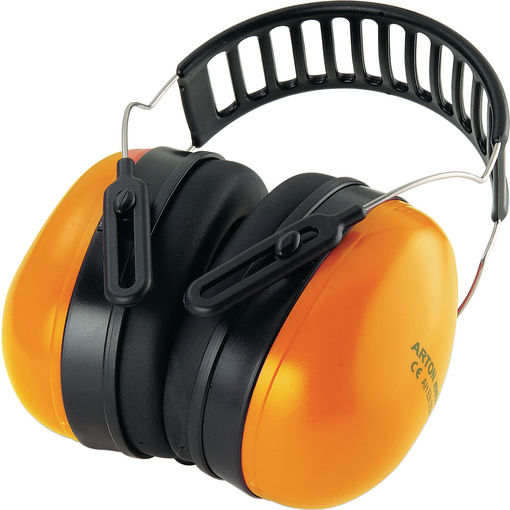 Gehörschutzkapsel Arton